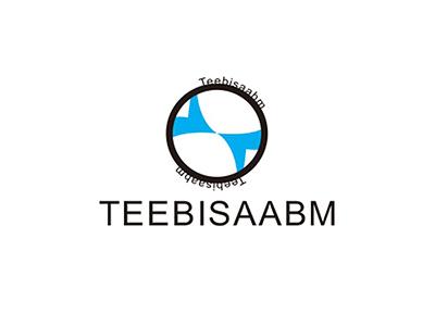 TEEBISAABM