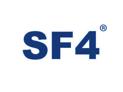 SF4商标