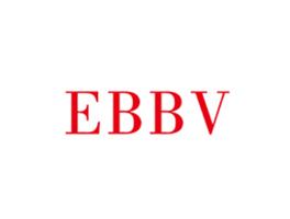 EBBV商标