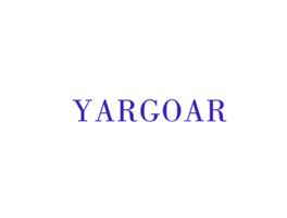 YARGOAR商标