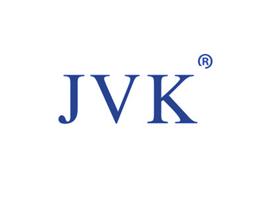 JVK商标