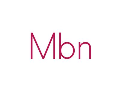 MBN商标