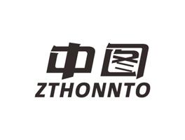 中图 ZTHONNTO
