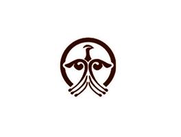 凤凰图形商标