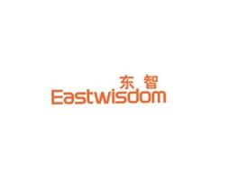 东智 EASTWISDOM