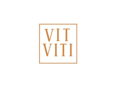 VIT VITI商标
