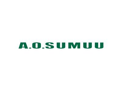 A.O.SUMUU商标
