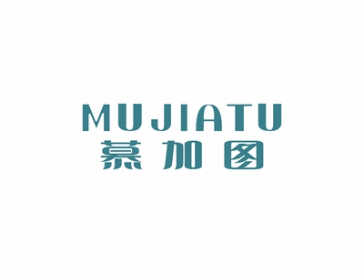 慕加图商标