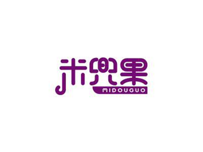 米兜果商标
