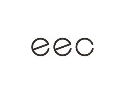 韩国商标eec