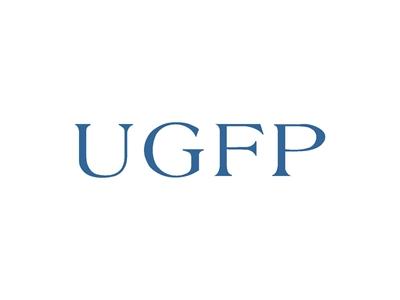 UGFP商标