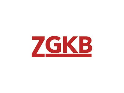 ZGKB商标