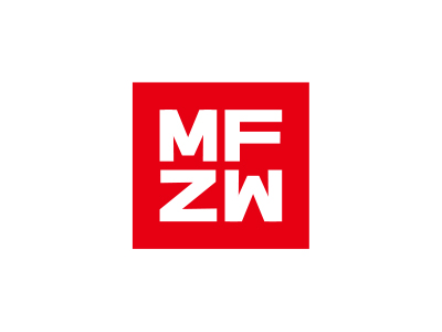 MF ZW