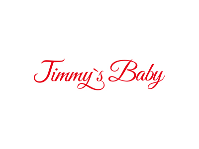 JIMMYS BABY