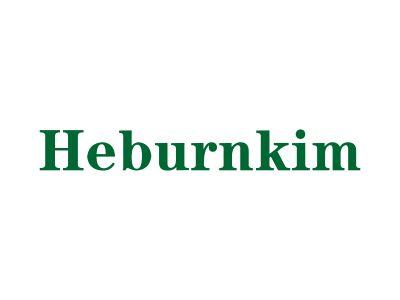 HEBURNKIM