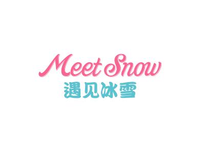遇见冰雪 MEET SNOW
