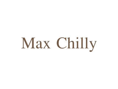 MAX CHILLY
