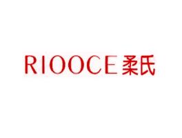 柔氏 RIOOCE