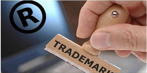 如何购买他人注册的商标?选择一个好的平台...