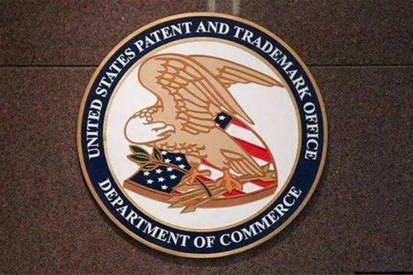 美国专利商标局发布受疫情影响相关救济措施