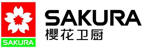 """北京知识产权法院线上开庭审理两起""""樱花SAK..."""