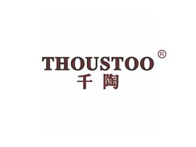 千陶 THOUSTOO