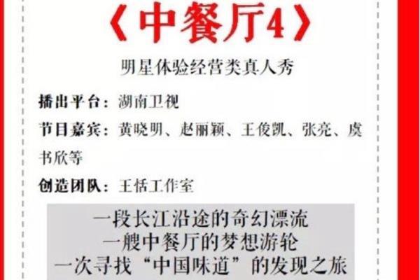 中餐厅商标未注册成功