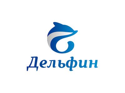 AENBDPUH海豚图形