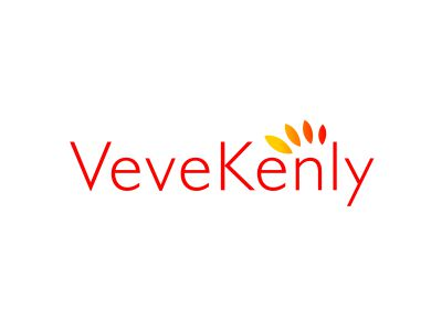 VEVEKENLY