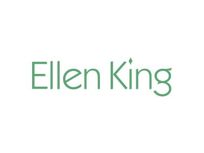 ELLENKING