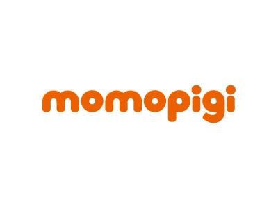 MOMOPIGI