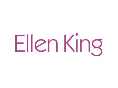 ELLEN KING