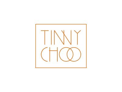 TINVY CHOO