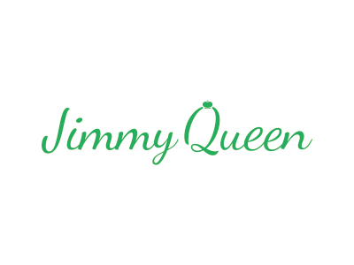 JIMMY QUEEN