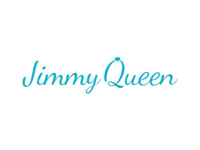 JIMMY QUEEN