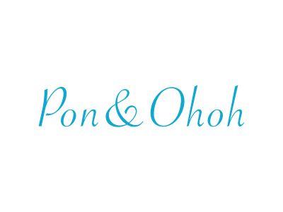 PON&OHOH