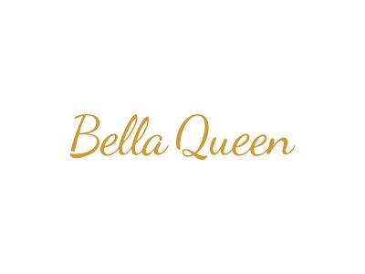 BELLA QUEEN
