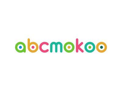 ABCMOKOO