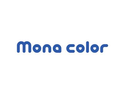MONA COLOR