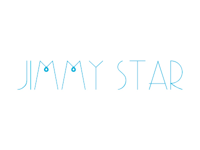 JIMMY STAR