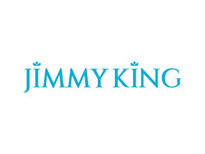 JIMMYKING