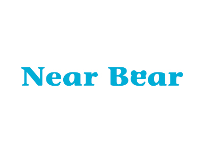 NEARBEAR