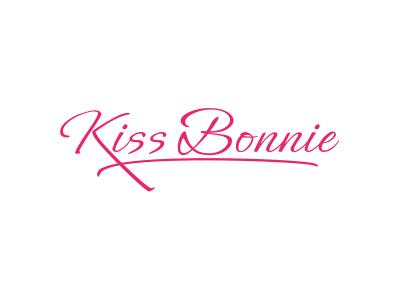 KISS BONNIE