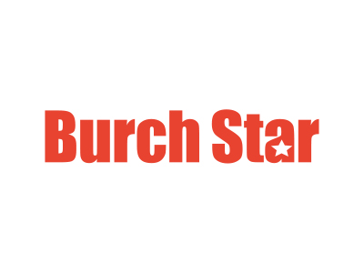 BURCH STAR