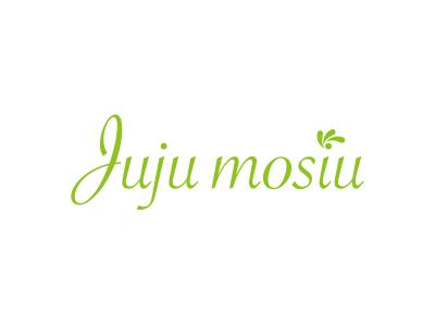 JUJU MOSIU