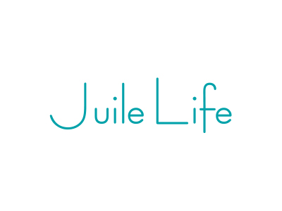 JUILE LIFE
