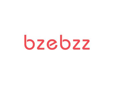 BZEBZZ