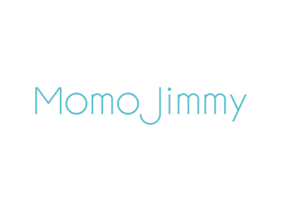 MOMO JIMMY