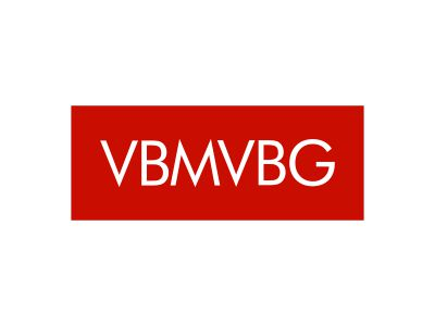 VBMVBG
