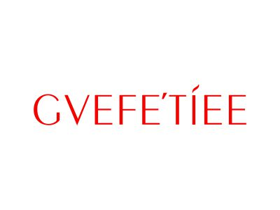 GVEFETIEE